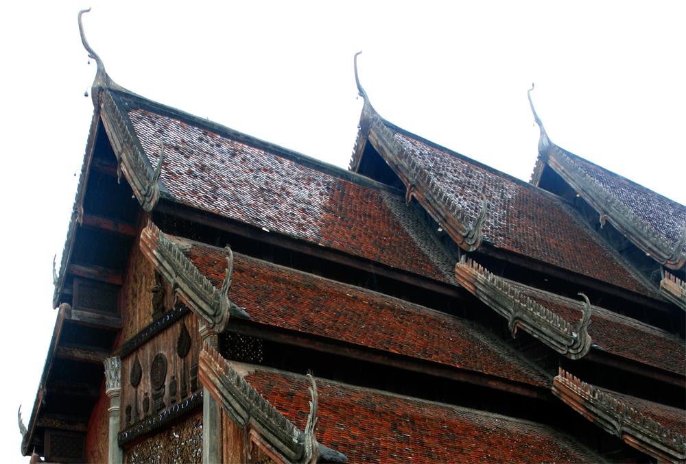 Wat-Phra-That-Lampang-Luang-II
