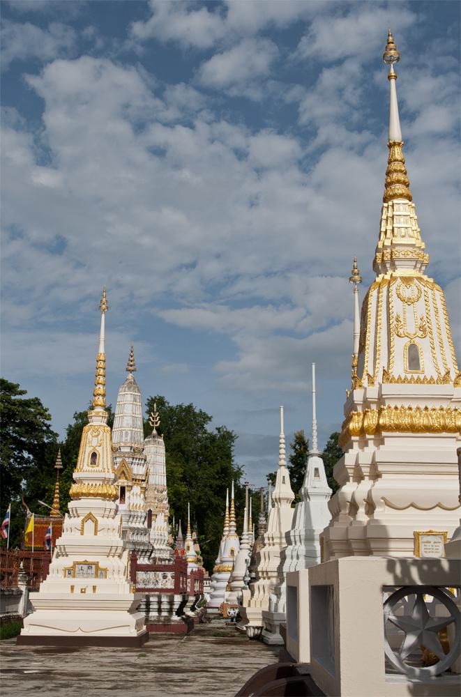 Wat-en-Chaiya-II