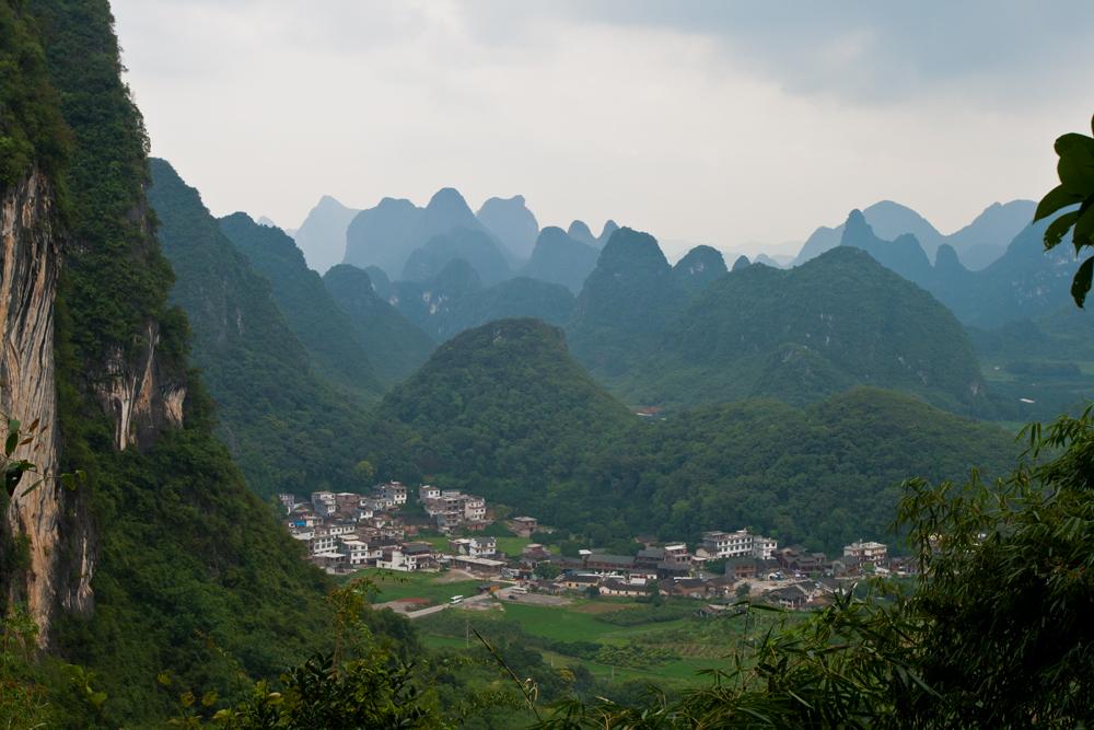 Yueliang-Shan-o-Colina-de-la-Luna-II