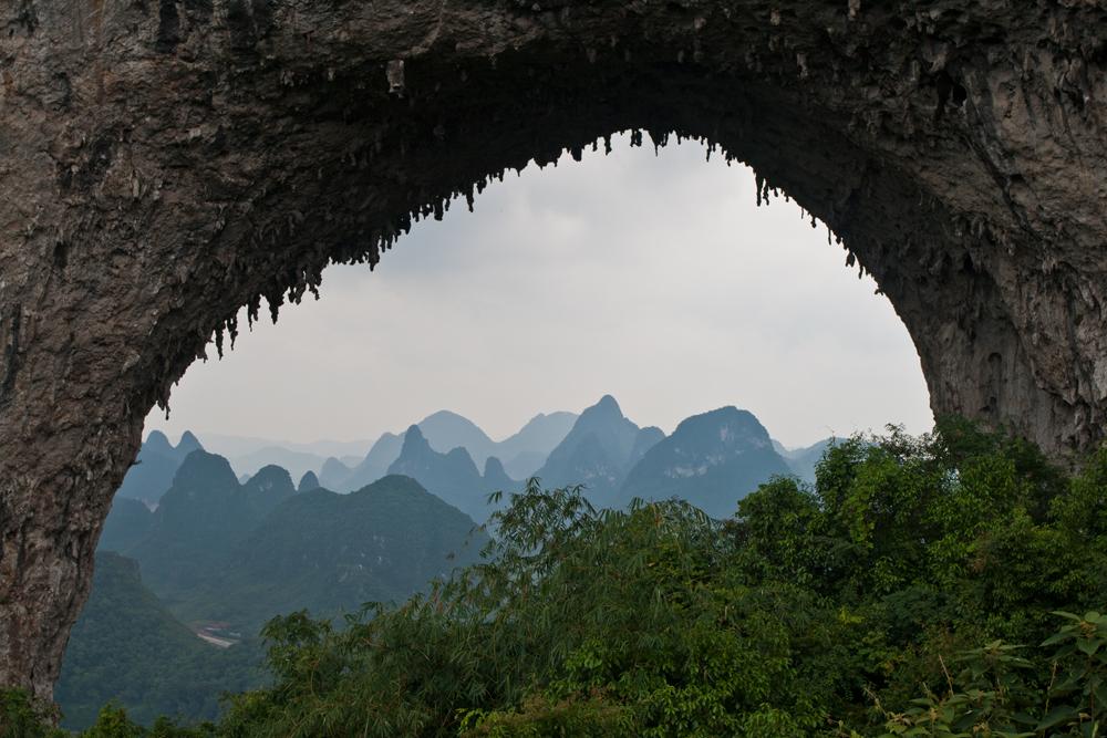 Yueliang-Shan-o-Colina-de-la-Luna