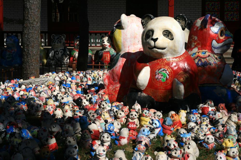 Zoo-de-Pekín