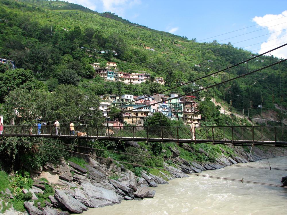 puente-en-Risikesh