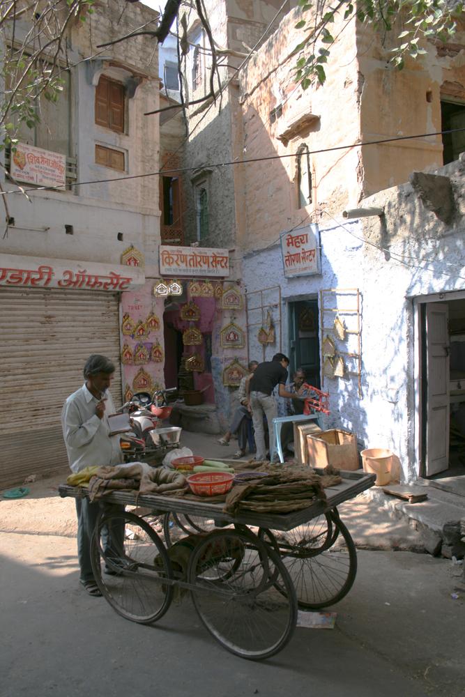 Escena-en-Jodhpur