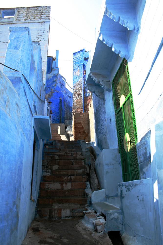 Fachadas-azules-II