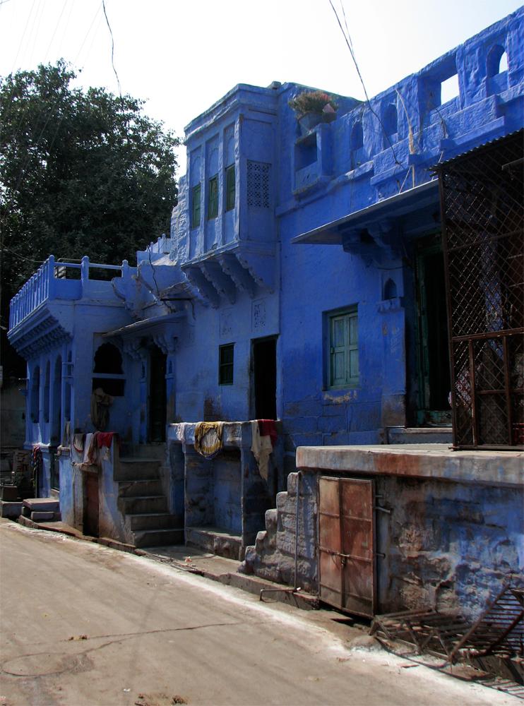 Fachadas-azules