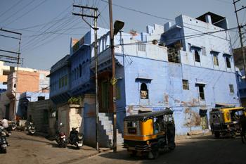 Jodhpur-II