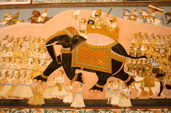 Jodhpur-III
