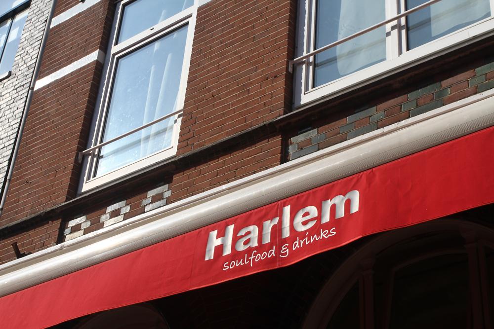 Cafe-Harlem
