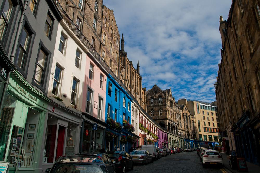 Calle-de-Edimburgo-II
