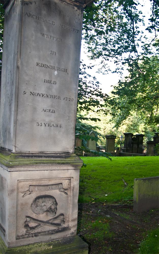 Cementerio-Jolly-Roger