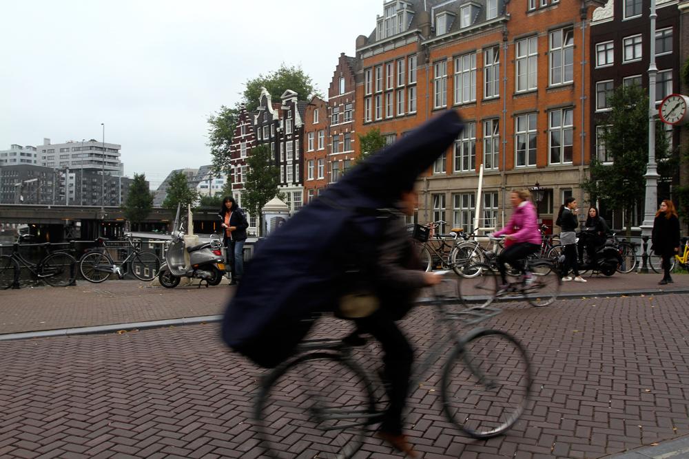 Con-la-cultura-en-bici