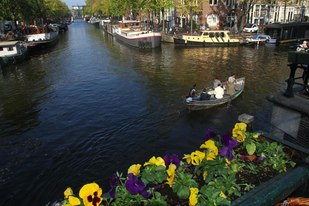 Cruce-de-canales