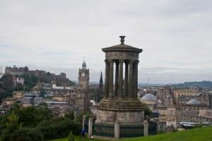 Edimburgo-IV