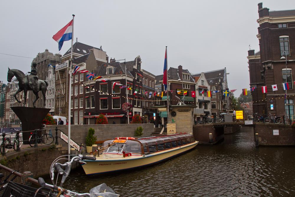 Escena-en-Amsterdam