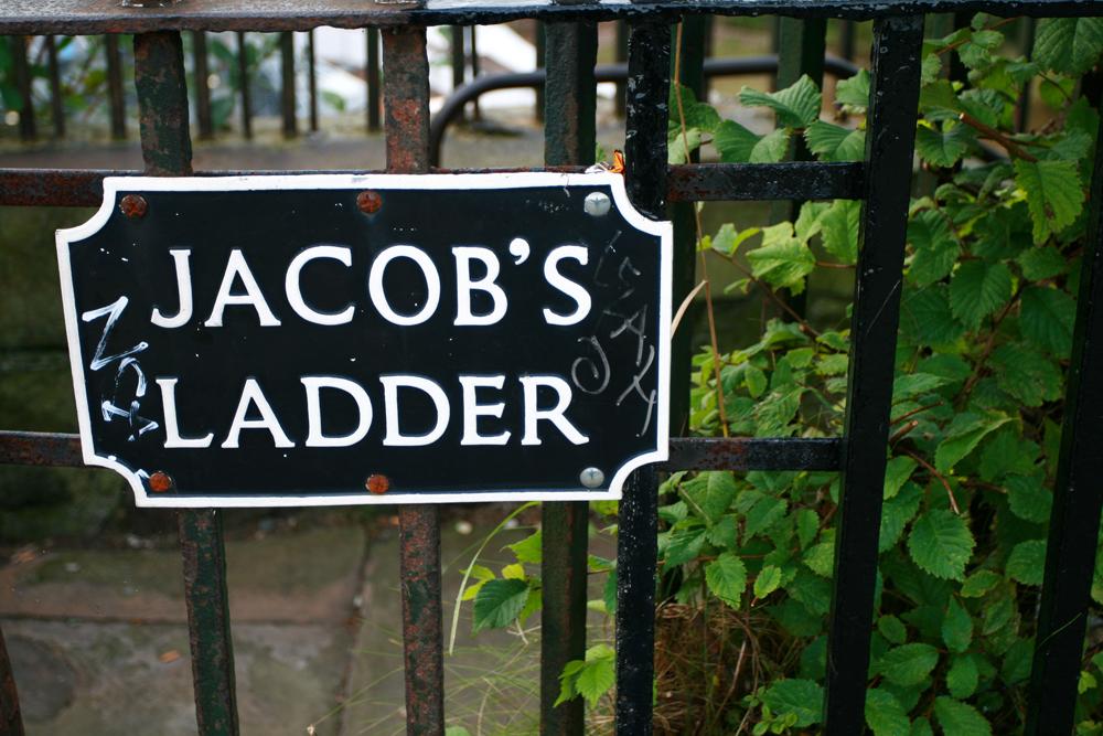 La-escalera-de-Jacob