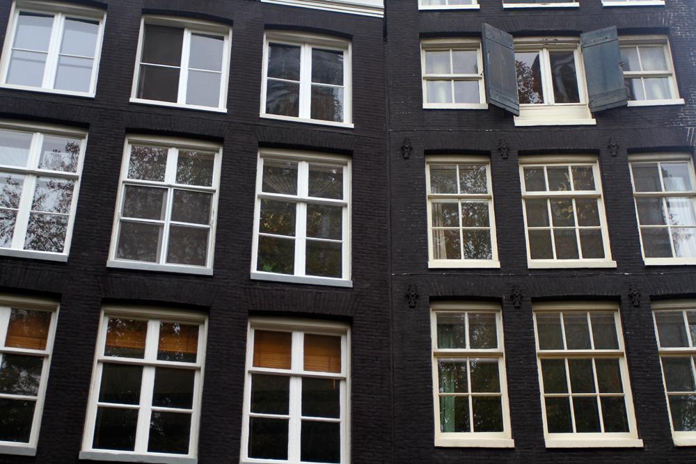 La-ventana-abierta