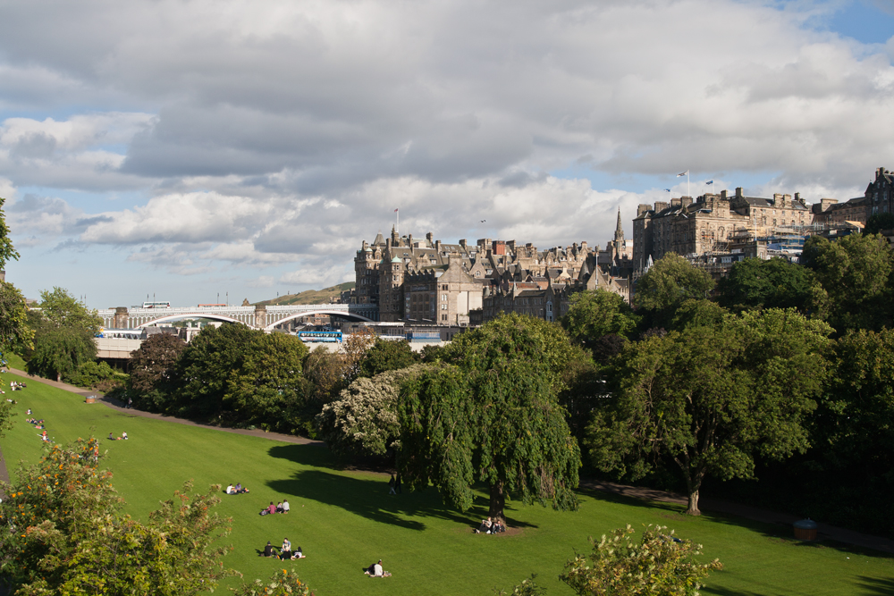 Panorámica-de-Edimburgo-II