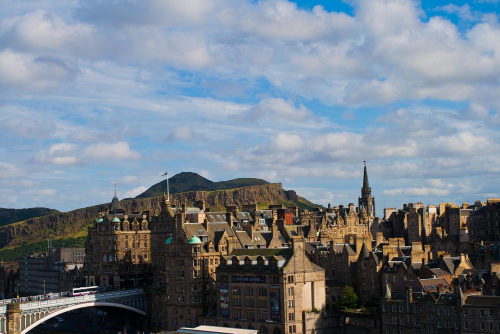 Panorámica-de-Edimburgo-III