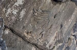 Restos-arqueológicos