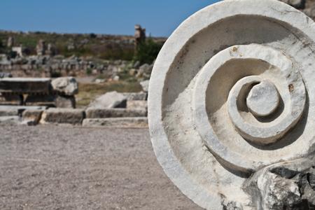Restos-arqueológicos-II