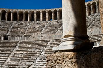 Restos-arqueológicos-IV