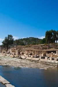 Restos-arqueológicos-V