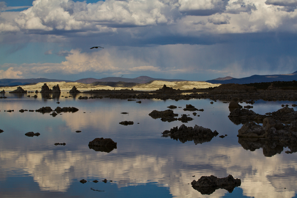 Atardece-en-Mono-Lake