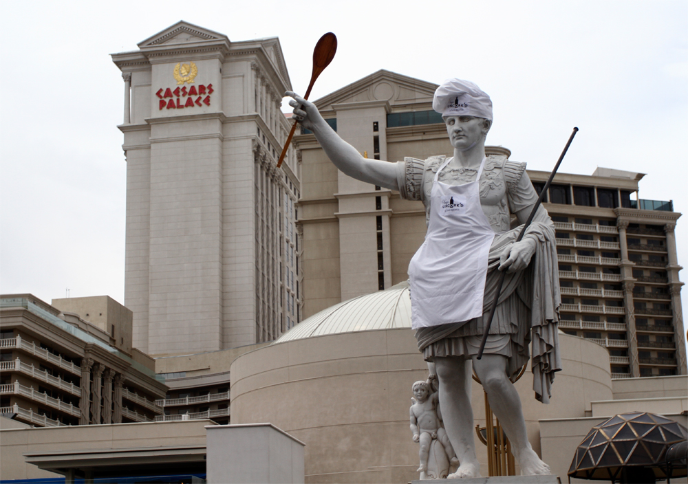 Caesars-Palace