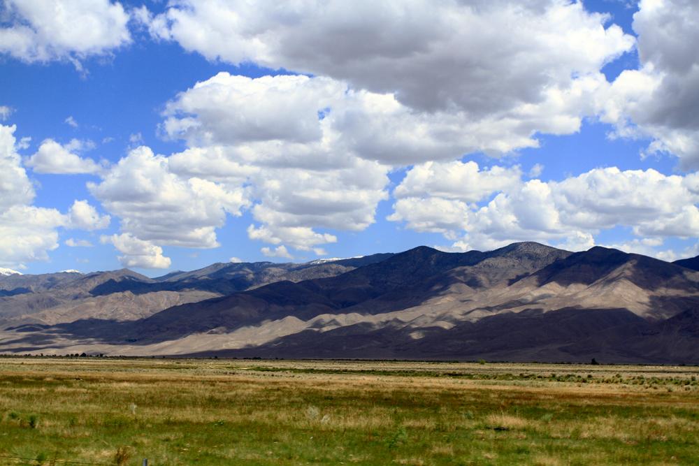 Carretera-a-Sierra-Nevada