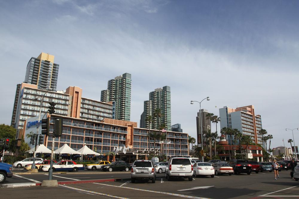 Ciudad-de-San-Diego