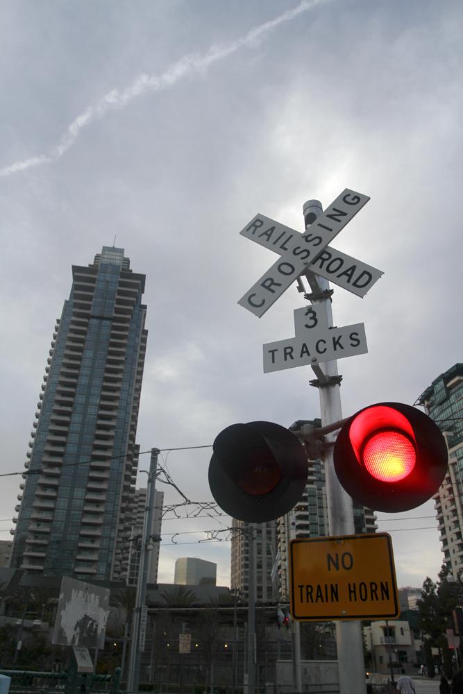 Cruce-de-ferrocarril