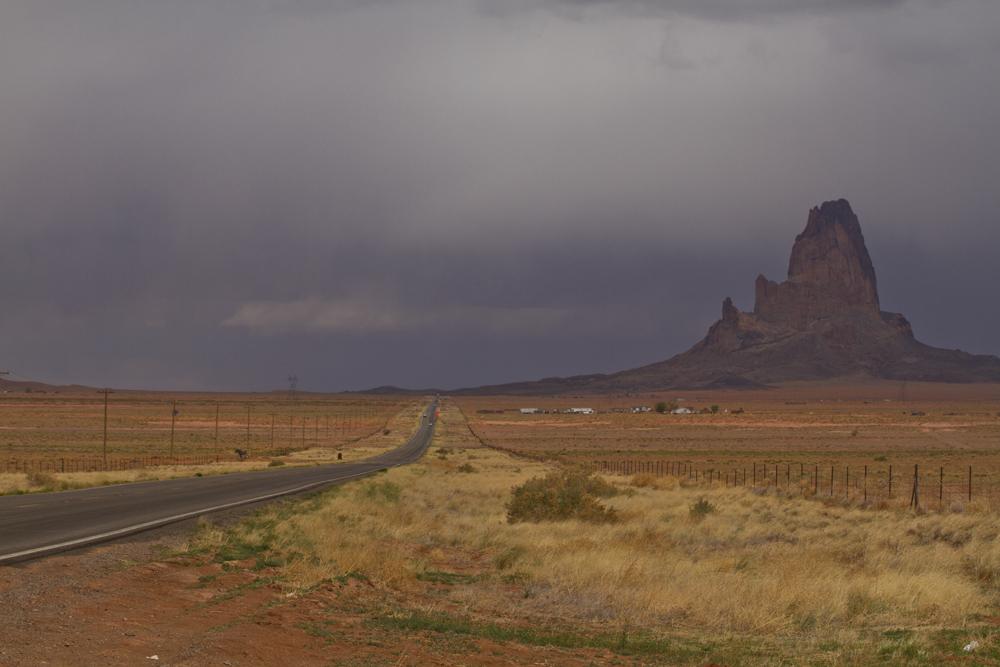 Desierto-de-Utah