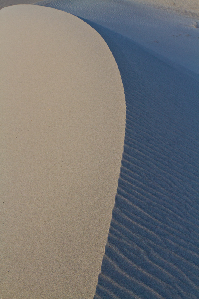 Dunas-mesquite-flat-II