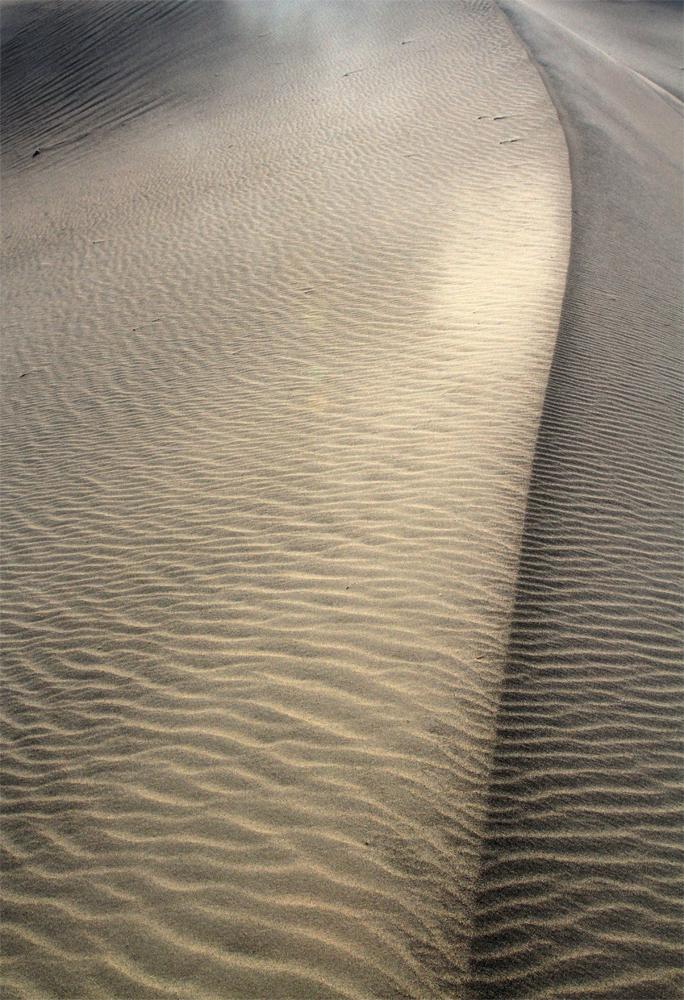 Dunas-mesquite-flat-V