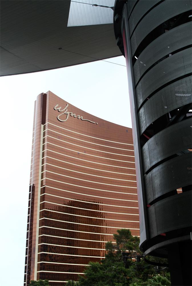 Edificios-de-Las-Vegas