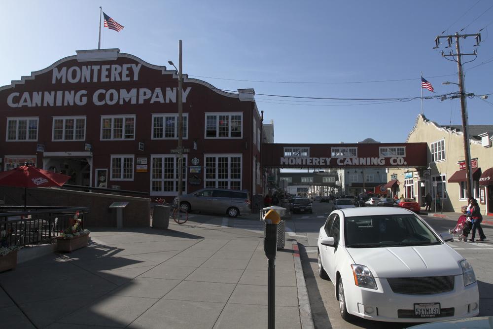 Escena-de-Monterey