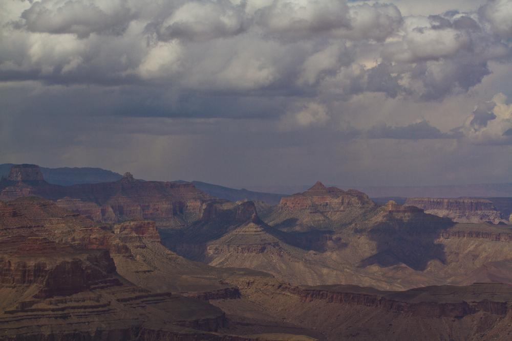 Gran-Cañon-de-Colorado-VII