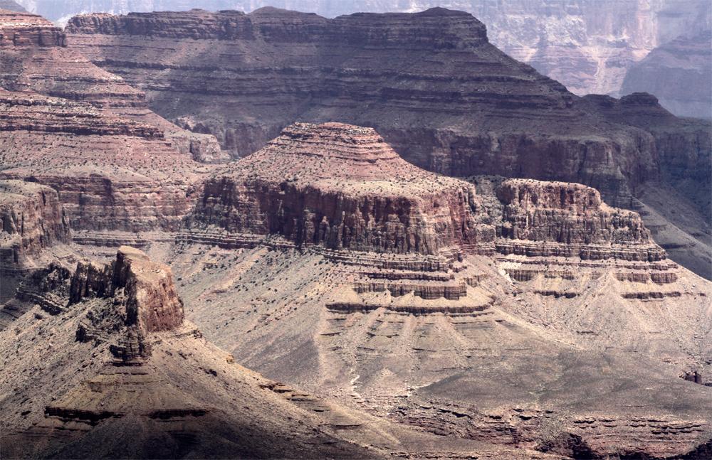 Gran-Cañon-de-Colorado-XII