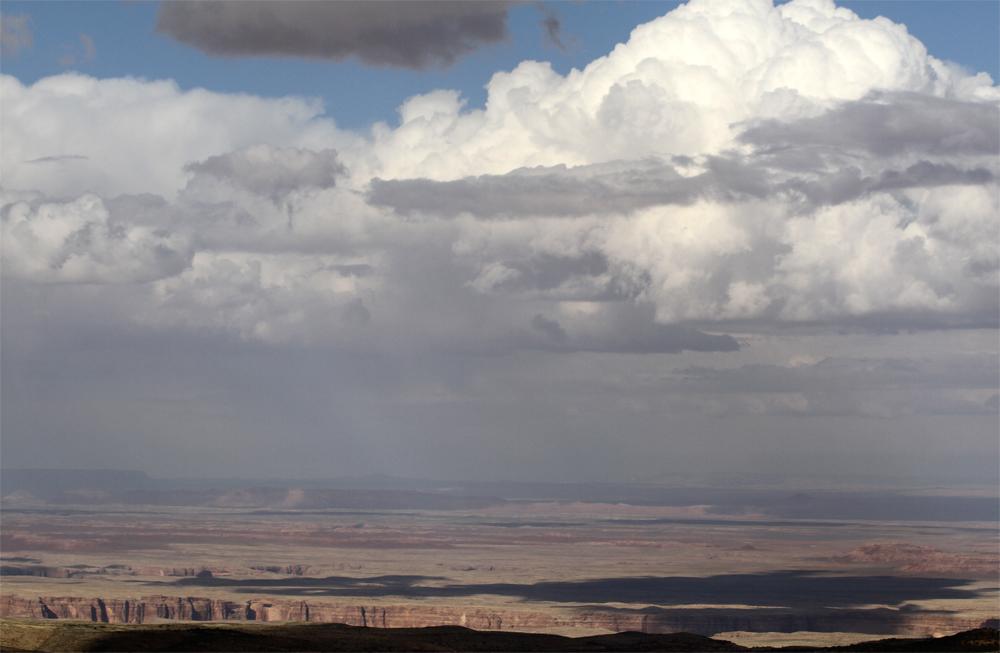Gran-Cañon-de-Colorado-XX