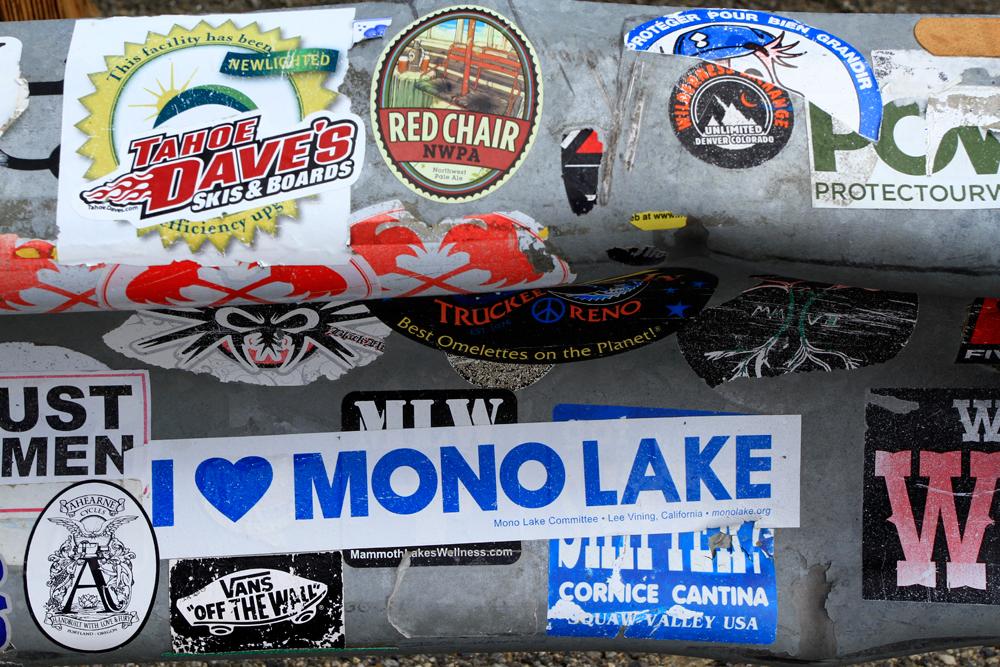 I-love-Mono-Lake