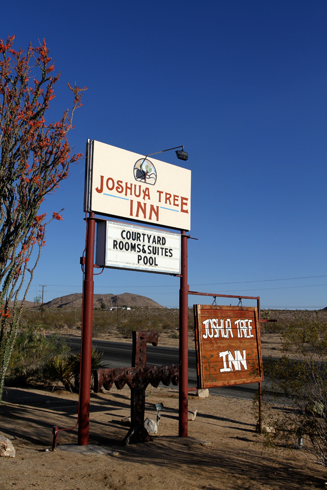 Joshua-Tree-Inn-cartel
