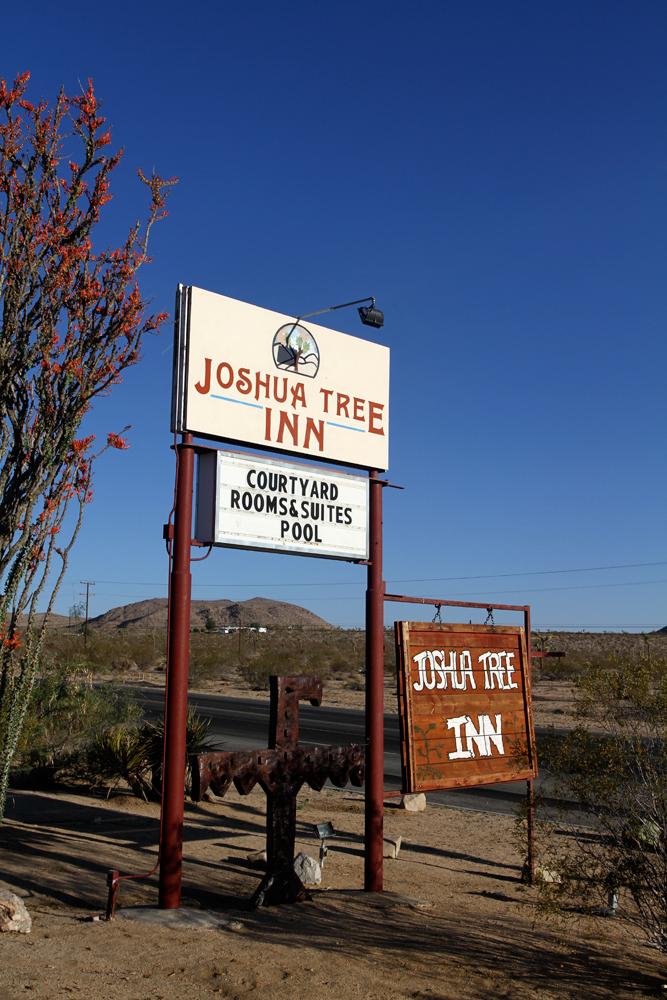 Joshua-Tree-Inn-cartel