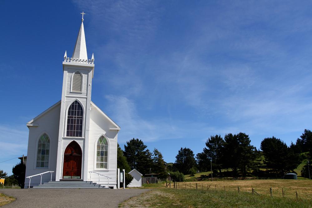 La-iglesia-de-Los-Pájaros