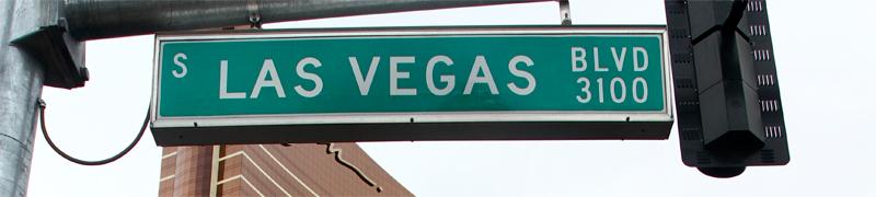 Las-Vegas-II