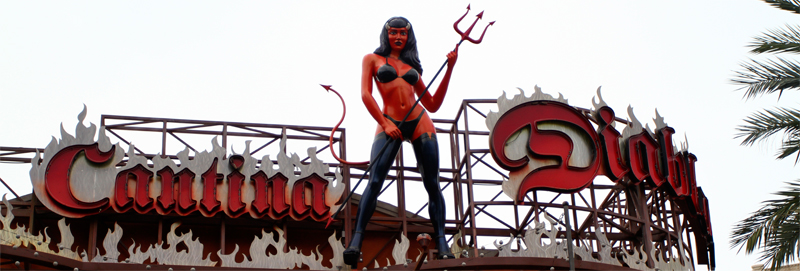 Las-Vegas-III