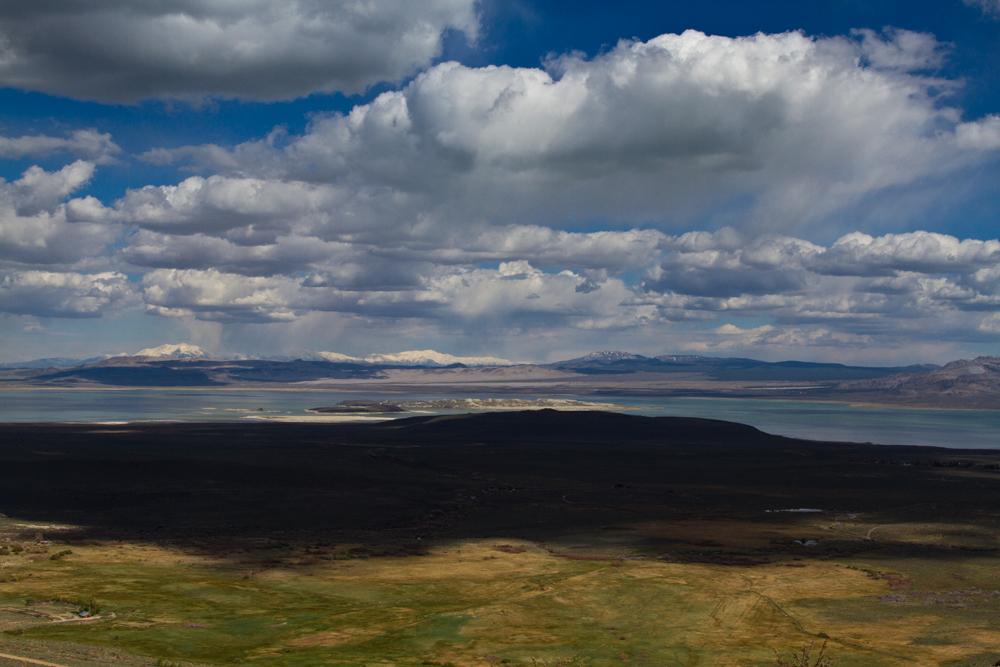 Mirador-al-Mono-Lake