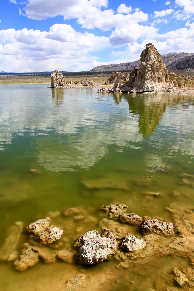 Mono-Lake-V