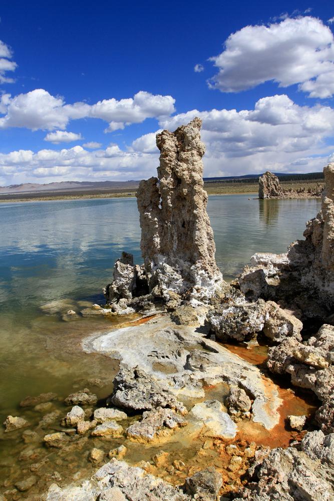Mono-Lake-VIII