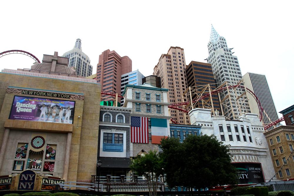 Nueva-York-en-Las-Vegas-II