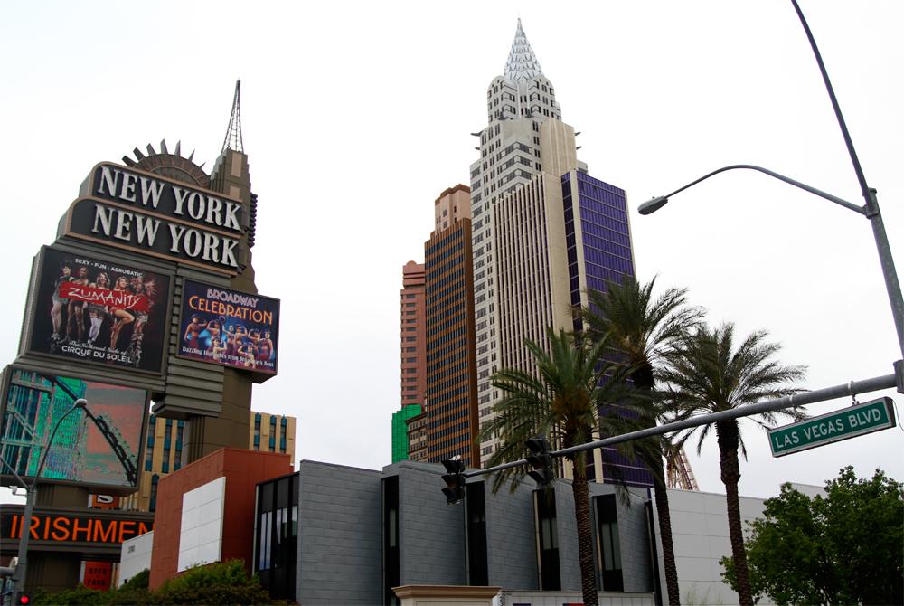 Nueva-York-en-Las-Vegas